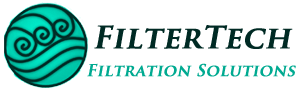 FilterTech.ie | Water Softener Systems | Water Filter Systems